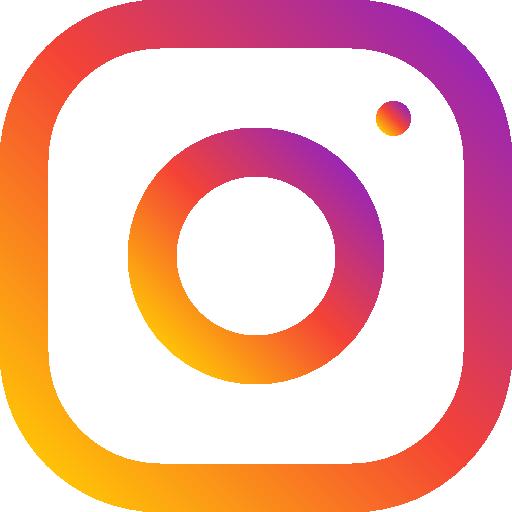 004-instagram