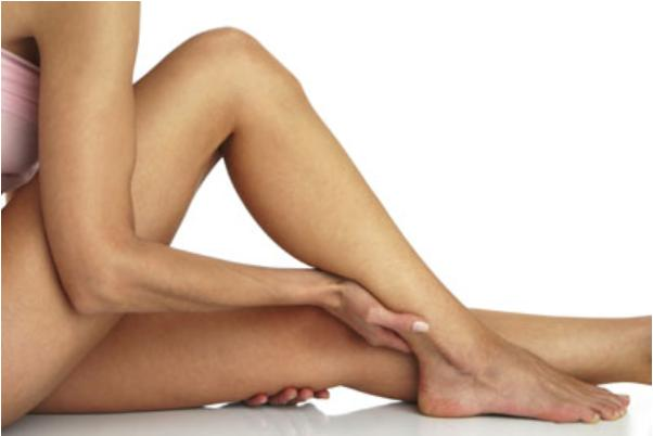 Best Calgary Laser Hair removal at the best prices